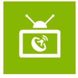 TV & Aerials